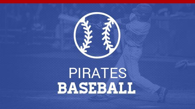 Pony League Baseball Sign-Ups