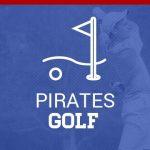 Golf Fundraiser – Win CASH!