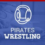 IVC Wrestling Honors