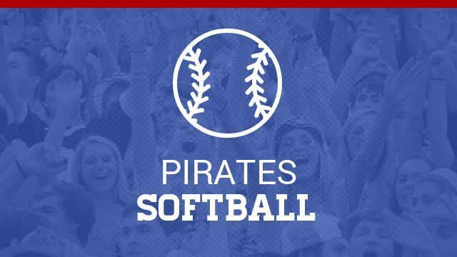 2019 YOUTH Softball Clinic