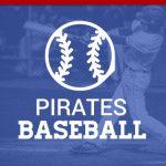 Garaway Baseball IVC and East District Awards