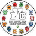 Basketball IVC Honors
