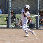 5/4/2017 Chino Softball