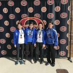 Chino High School Track and Field Makes Season Opening Debut at Ontario Relays