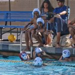 Chino High School Announces New Water Polo Head Coach – Chris Hulme