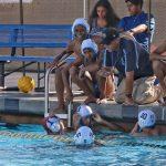 Chino High School Announces New Water Polo Head Coach – Chris Hulme