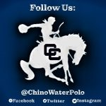 Welcome to Chino High School Water Polo!