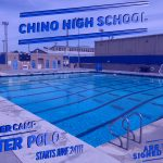 Water Polo Announces Summer Camp