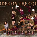 2016 Volleyball!