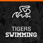 Swimmers take 3rd at City-County