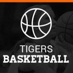 Tigers Hoop Teams Sweep Scots