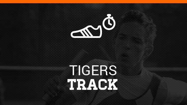 Ogden Youth Track Camp Info