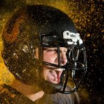 Standard Examiner Football Preview