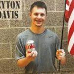Leyton Davis Story makes KSL's Top Ten