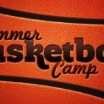 Summer Basketball Camp