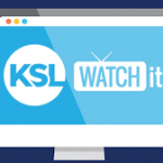 Tigers on KSL Live Stream