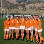 Girls Soccer wins Region Title!  UHSAA reveals playoff schedule