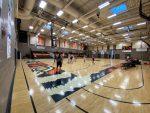 2020 OHS Girls Basketball Summer/Spring League