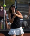 Region Tennis 2020 (Photo Credit - Brian Nicholson)