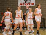 OHS Girls Basketball Website