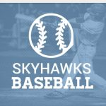 Varsity Baseball Captains Announced!