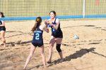 Deer Valley Beach Volleyball defeats Scottsdale Prep 4-1 in Season Opener