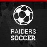 Boys Soccer Defeated at Delta