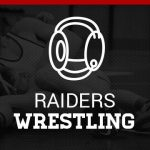 Wrestlers 2-1 Overall at Frankfort HS on Saturday