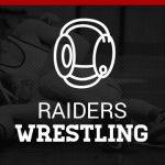2016 Raider Rumble Delayed