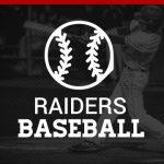 JV Baseball Improves to 2-0