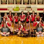 Raider VB Wins Again