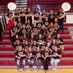 WHS Music Department Will Serve Dinner Friday Night