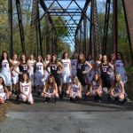 2017 All-Delaware County Hoops Team