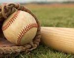Varsity Baseball Canceled Tonight
