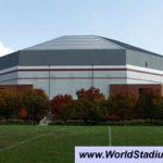 Wapahani Volleyball Opens Season at Worthen