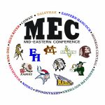2020 MEC Boys Basketball Team Announced