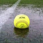JV Softball Canceled Tonight vs Mississinewa