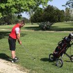 Raider Golf Wins Again