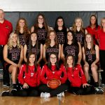 2019 Wapahani Girls Basketball Summer Camp Info