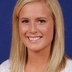 Weir Named Lady Raider VB Coach