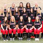 Raider SB Defeated by Alexandria in Sectional; 12-13 Overall