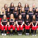 JV Softball Drops Opener at Mississinewa; Home Tonight 6:30pm Start