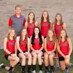 Muncie XC Invite Results from Tuesday; Wulff 2nd Overall