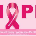 Wear Pink Tuesday at Volleyball for Breast Cancer Awareness