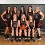 JV Girls Will Host Yorktown Thursday 6pm; Varsity vs CC Lincoln