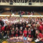 Raiders Defeat Frankton; Sectional 40 Champions
