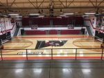 Wapahani HS Athletic Attendance Guidelines