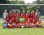 Girls Soccer Ticket Info at Jay County HS 9/26; Tickets Must be Purchased at WHS