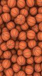 JV Basketball Drops 1st Game to Eastern Hancock