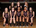 Jay County JV GBB Will Play Wapahani JV On Tuesday 1/12; RS vs WHS Varsity to Follow